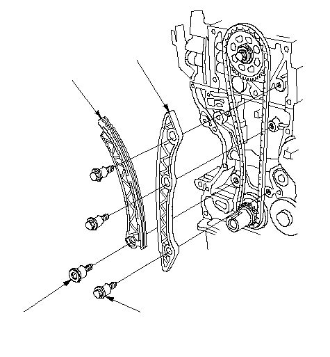 Honda Engine Timing