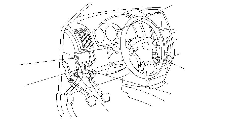 Honda Hr V Brakes