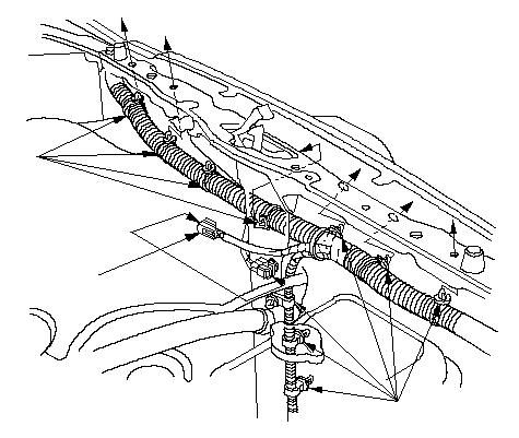 Crv Clock