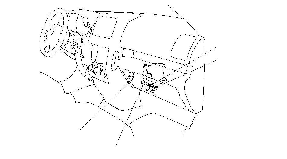 Honda Brake Job