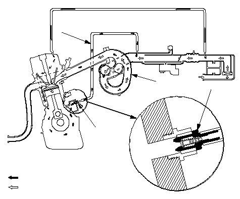 Fuel And Emissions System Description Kh Without Etcs